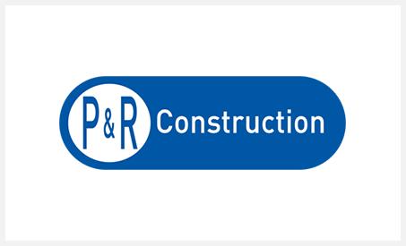 P&R Construction