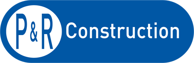 P&R Construction